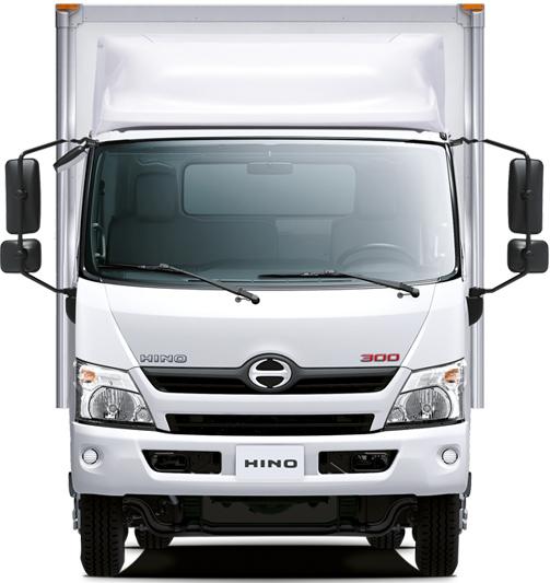 מחירון משאיות